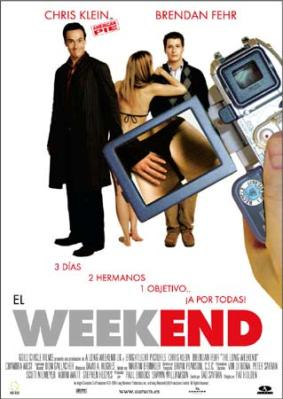 El Weekend