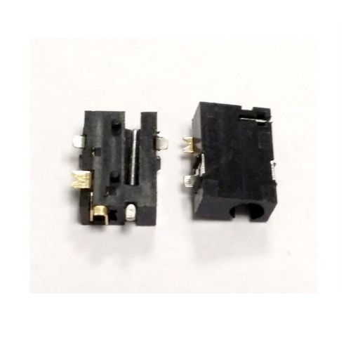 CONECTOR CARGA TABLET 2.5mm X 0.7mm PASCAL SUNSTECH BQ EDISON