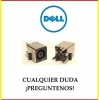 CONECTOR DELL INSPIRON ONE SERIES CONECTOR DE CARGA DELL INSPIRON ONE SERIES