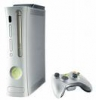 FLASHEO XBOX 360 FAT