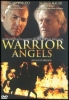 Warrior Angels