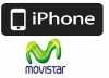 Liberacion Iphone España MOVISTAR