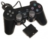 Mando PS2 Compatible