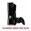 FLASHEO XBOX 360 slim