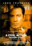 A Civil Action ( Acción Civil)