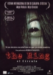 The Ring (El Circulo)