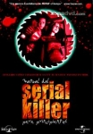 Manual del Serial Killer para Principiantes