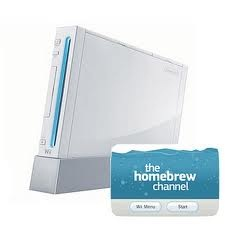 Instalacion Homebrew channel nintendo wii